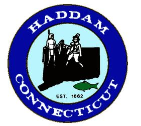 Haddam Connecticut USA